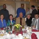Fr. Bob's 50th Anniversary Family Reception photo album thumbnail 35