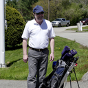 Spring Golf - Lifeteen Event photo album thumbnail 10